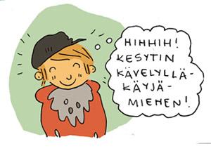 kesypi3