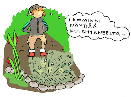 lemlempi1
