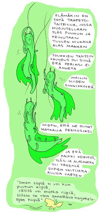 toupi11