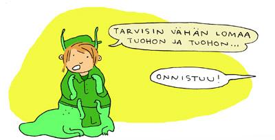 toupi6